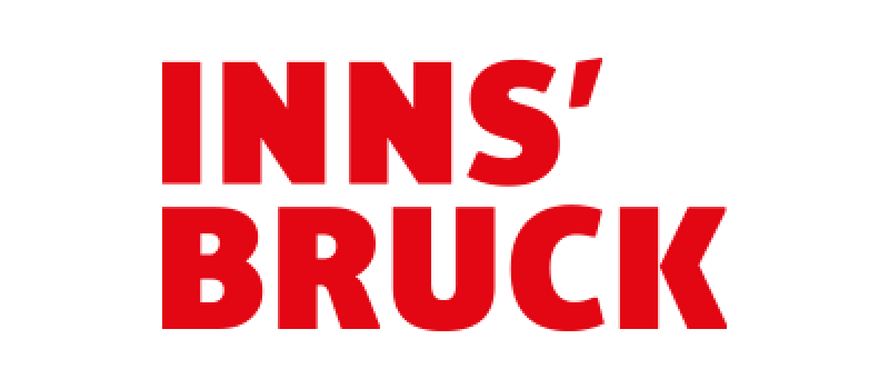 Innsbruck Tourismus